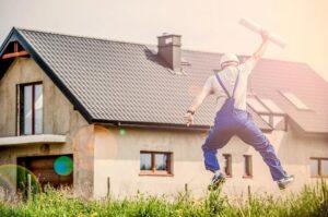 ¿Qué formas hay de obtener una casa en Colombia? 1