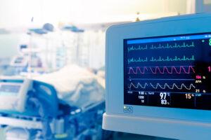 25 nuevas unidades de cuidados intermedios en Ibagué 1