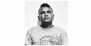 Cárcel para 'Poncio' por abusar de una mujer en el Guamo 1