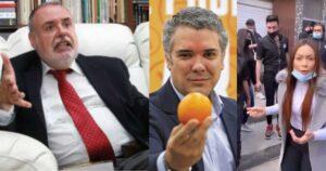 ¿Epa Colombia genera más empleos que Duque? 1