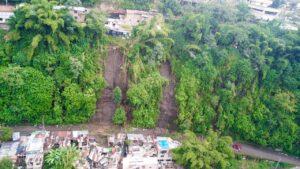 Heridos del barrio Baltazar reciben atención en los centros médicos de Ibagué 1