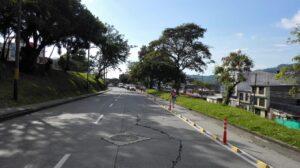 Fenalco Tolima solicita suspender la jornada del día sin carro y sin moto en Ibagué - 1
