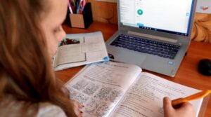 Modificado calendario académico de Ibagué para el 2021 1