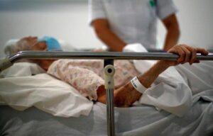 Recuperados por Covid en el Tolima llegaron al 92,4% 1