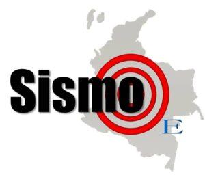 Temblor 5,1 de magnitud tuvo epicentro en el Huila y se sintió fuerte en el Tolima 1