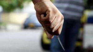 Tres homicidios en Ibagué en año nuevo 1