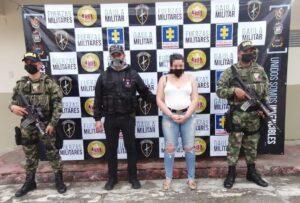 En El Salado 'le echaron mano' a integrante de la banda 'Los Internacionales' 1