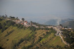 La Cámara de Comercio de Ibagué llegará a municipios de su jurisdicción con la Ruta de la reactivación empresarial 1