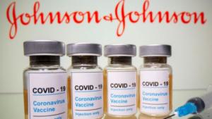 INVIMA está cerca de autorizar ingreso de la vacuna de Janssen contra el covid 19 1