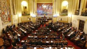 Tolimenses no deben votar por senadores que 'pescan' 1