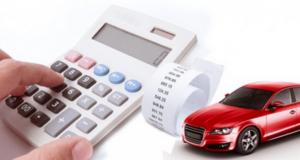 Quedan 15 días para pagar el impuesto de vehículos con el 5% de descuento 1
