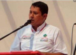 Cargos contra alcalde de Natagaima por irregularidades en convenios 1