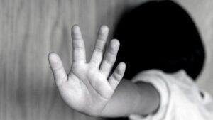 Asegurado en centro carcelario presunto abusador de sus nietas de 4 y 8 años de edad 1