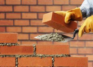 Ibagué aseguró los 6.800 empleos que genera el sector de la construcción en la ciudad 1