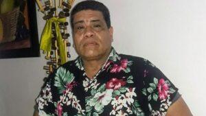 Un taxista en Cartagena: Recordando a la primera víctima de Covid hace un año 1
