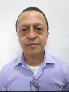 A la cárcel profesor universitario por el presunto abuso y acoso sexual de cinco de sus estudiantes 1