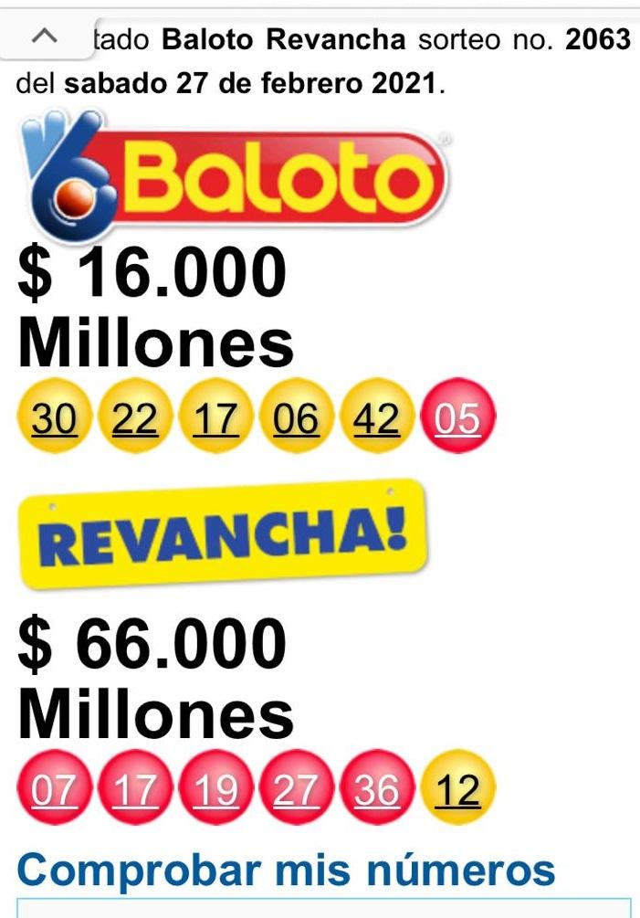 Casi se ganan $66 mil millones en Ibagué 4