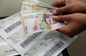 Confirmado: Se amplían los plazos para el pago de impuestos en Ibagué 1