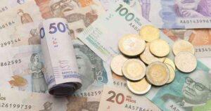 Recomendaciones para cuidar sus finanzas en tiempos de crisis 1