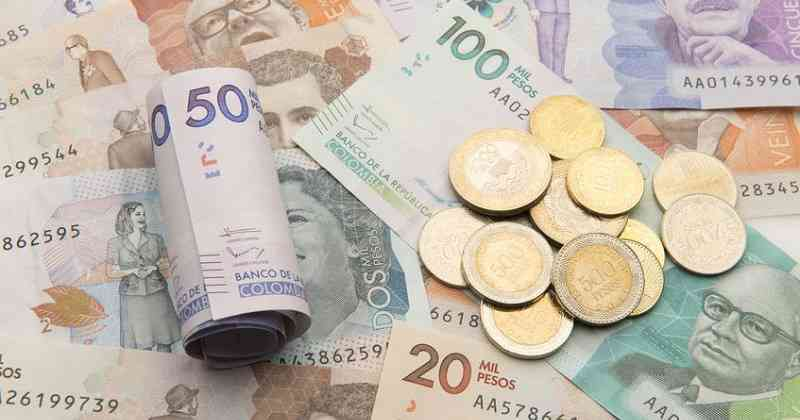 Recomendaciones para cuidar sus finanzas en tiempos de crisis 2