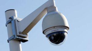 Viabilizado proyecto para el mantenimiento de las cámaras de seguridad de Ibagué 1