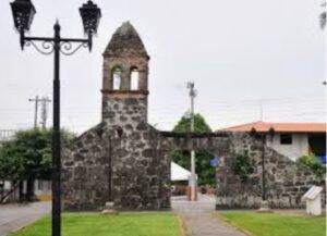 Fiscalía realizará primera jornada de atención a usuarios en Mariquita Tolima. 1