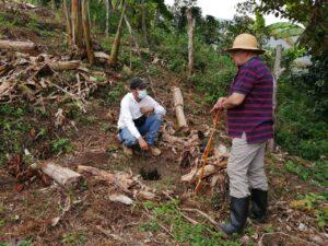 340 campesinos ibaguereños recibirán asistencia técnica - 1