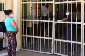 Se reactivan visitas en establecimientos penitenciarios y carcelarios 1