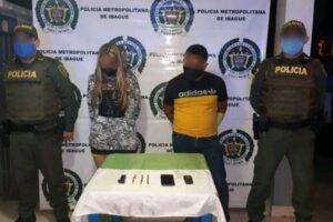 Condenan a pareja que disparó contra un hombre en Picaleña 1