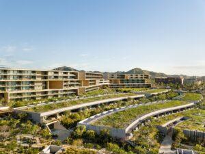 Cemex registra récord en ventas de concreto reducido en emisiones de CO2 1