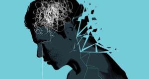 El derecho a la salud mental como derecho fundamental 1
