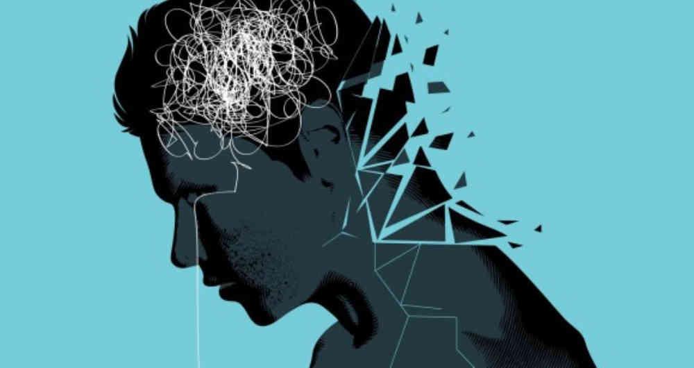 El derecho a la salud mental como derecho fundamental 2
