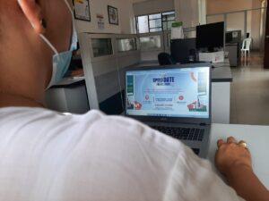 Entérese cómo participar de la rueda de negocios para emprendimientos tecnológicos en Ibagué 1
