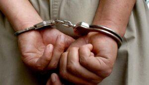 Imputadas dos personas por la tentativa de homicidio de un joven de 18 años de edad 1