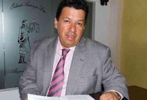 Imputado nuevamente Orlando Arciniegas por desfalco a Juegos Nacionales de Ibagué 1