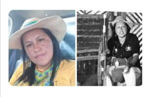 Indígenas del Cauca se alzarían de nuevo por muerte de líder social 1