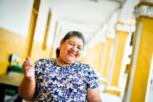 Se acaba el plazo para reclamar beneficio del programa 'Colombia Mayor' en Ibagué 1
