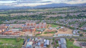 Constructoras en Ibagué deberán garantizar la instalación de servicios básicos en sus proyectos 1