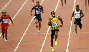Sábado y domingo en Ibagué, gran Campeonato Nacional de Atletismo de interclubes y municipios. 1