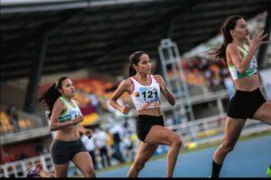 El Tolima se posiciona como Destino del Deporte en Colombia 1