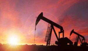 Municipios no podrán prohibir minería y petróleo, según acción judicial. 1