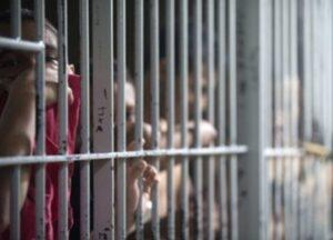 Tutela ordenó traslado de nueve detenidos que se encuentran en la Estación de Policía de Lérida, Tolima. 1