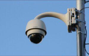 Abierta licitación para el mantenimiento de 200 cámaras de seguridad instaladas en la ciudad Ibagué. 1