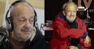 Carlos 'El Gordo' Benjumea falleció a los 80 años 1
