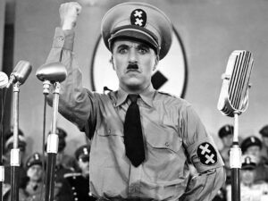 Crónica de una dictadura anunciada 1