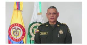 La Policía dice que la Fiscalía investigará muerte de Santiago Murillo 1