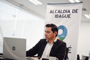 Nuevo revés judicial para el alcalde de Ibagué 1