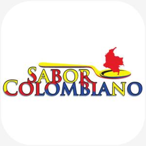 El sabor colombiano 1