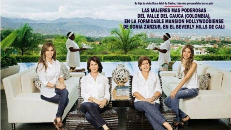 El sistema colombiano está en busca de un nuevo flautista de Hamelin 2