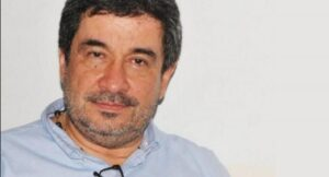 Juez condenó a 8 años de prisión a Manuel Ovalle por desfalco a los Juegos Nacionales de Ibagué 2015.. 1